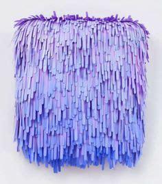 sculptured dimensional hair cut sculptured dimensional hair cut fabulous large