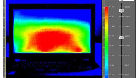 color analyzer ca 2500 2d color analyzer for luminance measurement