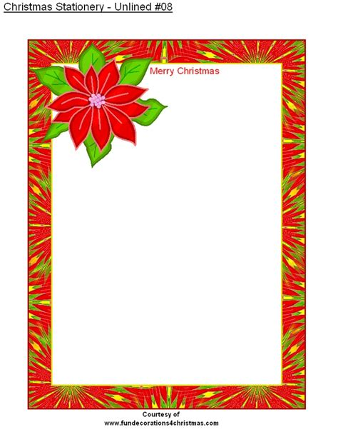 printable christmas stationery 571 best images about bordes on pinterest free printable