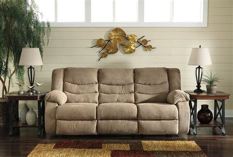 tulen reclining sofa reviews tulen reclining sofa national furniture liquidators