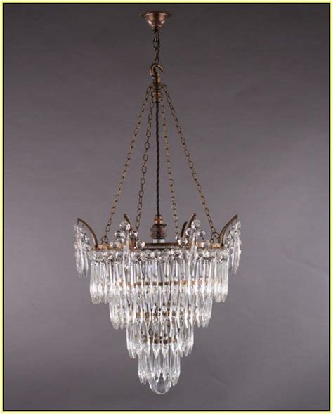 Diy Chandelier Kit Diy Chandelier And It Will Decorate Your Living Room Light Fixtures Design Ideas