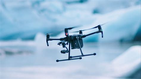 Dji Matrice 200 dji matrice 200 drones look macworld
