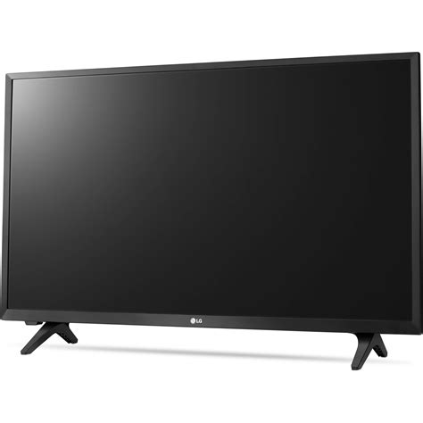 Led Tv Lg Desember lg lj500b series 32 quot class hd led tv 32lj500b b h photo