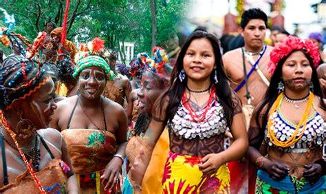 imagenes de justicia indigena el d 237 a internacional de los pueblos ind 237 genas