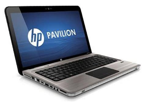 Omen By Hp Laptop 15 Ce086tx Indo 1 hp pavilion dv6 3030em notebookcheck info