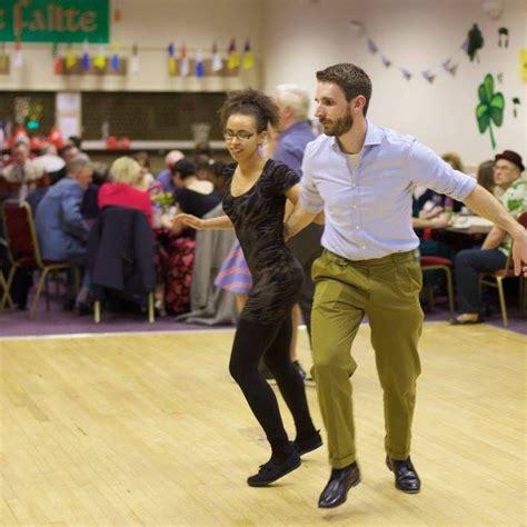 charlotte swing dance blog the swing era