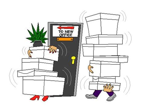 house movers sydney cartoon for new office space google search places to visit pinterest