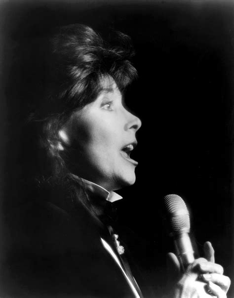 Jane Harvey, 88, Jazz Singer With Long and Varied Career