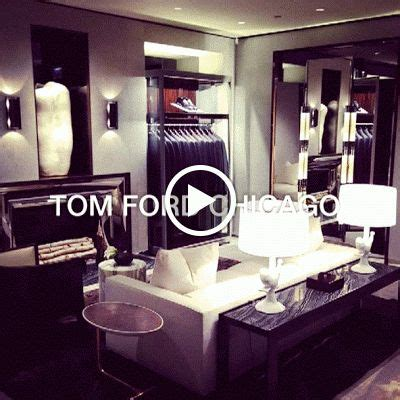 Tom Ford Chicago 201 Best Images About Mdpr Insider On Cherries