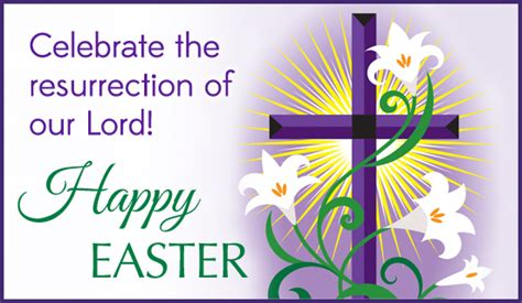 google free printable greeting cards happy easter picture christian happy easter ecard send