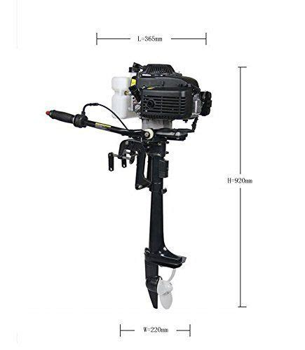 cheap yamaha outboard motors for sale best 25 outboard motors for sale ideas on pinterest