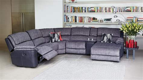 cheap corner sofa for sale sofa awesome sofas for sale cheap loveseat cheap sofa