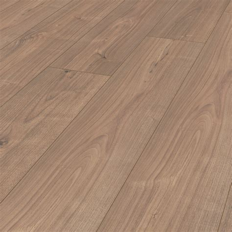 laminate wood flooring company laminate floors libra flooring sun bleached walnut libra