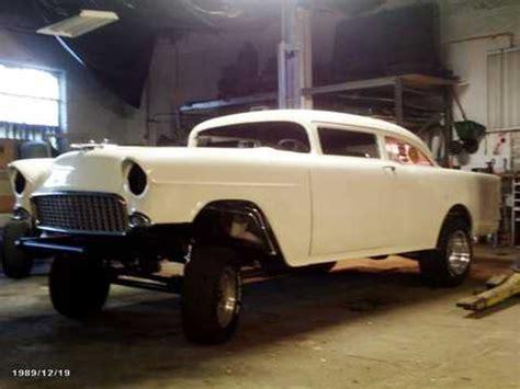 boat parts for sale craigslist nj 55 chevy parts craigslist autos post