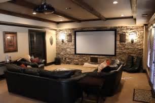 small media room ideas home design basement room ideas regarding 81