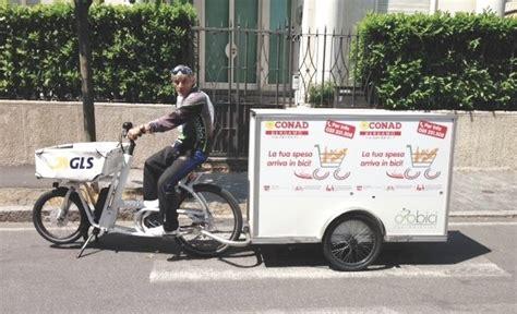 esselunga ufficio acquisti spesa dagli acquisti on line alla consegna in bici la