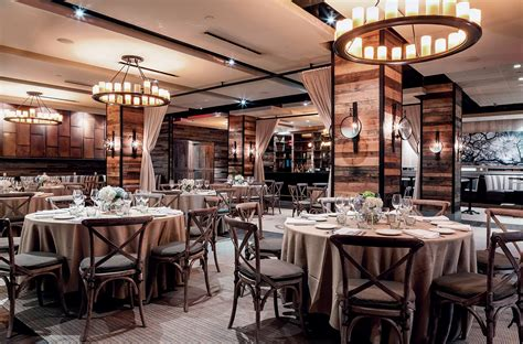 Farm To Table Boca by Miami S Best Food Events This Week September 18 Through