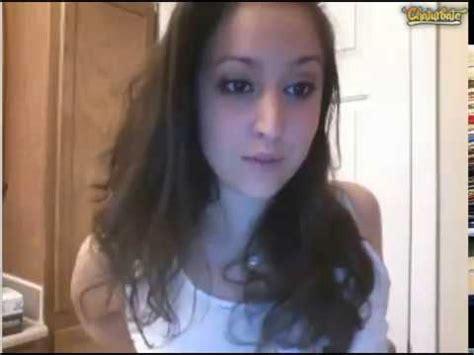 webchat cam show girl chat webcam youtube