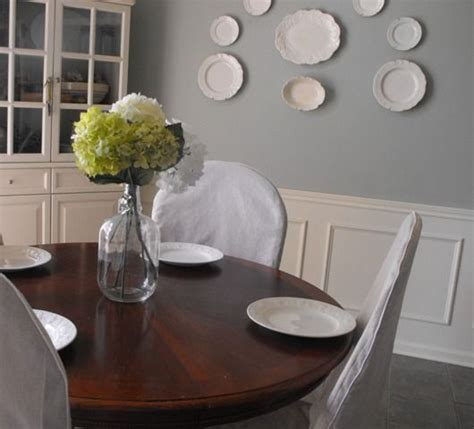 dining room chair covers round back round back chair slip covers not a tutorial though