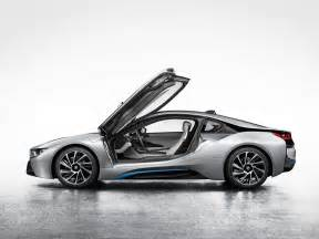 Bmw I8 Price And Release Date 2014 Bmw I8 Release Date 1 Motoroids