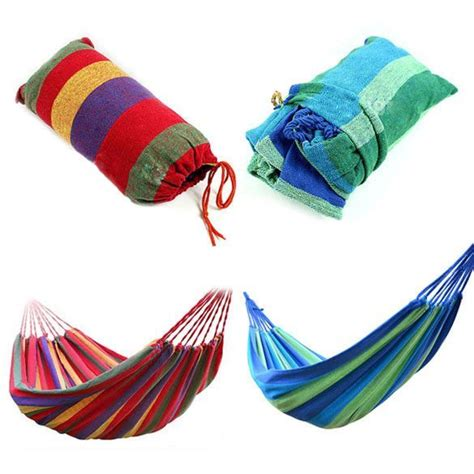 best 25 garden hammock ideas on hammock ideas