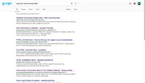 html comment section подростки обнаружили xss уязвимость в плагине html comment