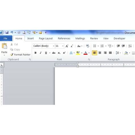 what does ms office 2010 home and student licensing include