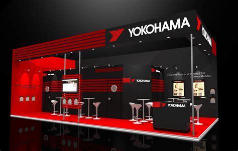 yokohama at aircraft expo q2 2013 yeu news