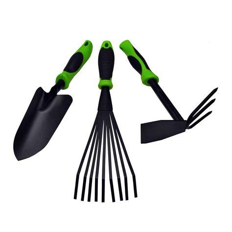home depot landscape design tool garden tool sets gardening tools garden tools garden center outdoors the home depot