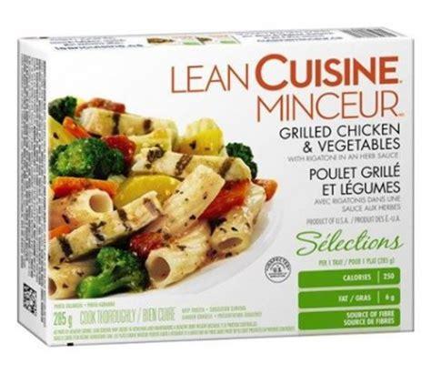 lean cuisine coupons lean cuisine coupon rewards program free stuff finder