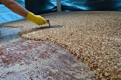 resine per pavimenti esterni prezzi resine per pavimenti esterni pavimento da esterno
