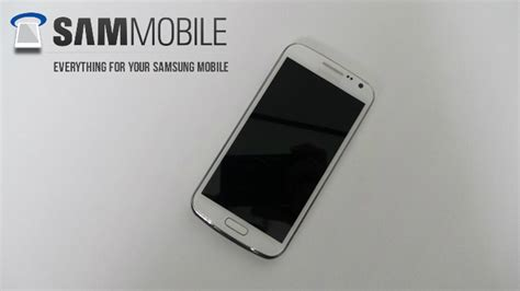 Wiz For Samsung Galaxy Premier I9260 review samsung galaxy premier gt i9260 sammobile