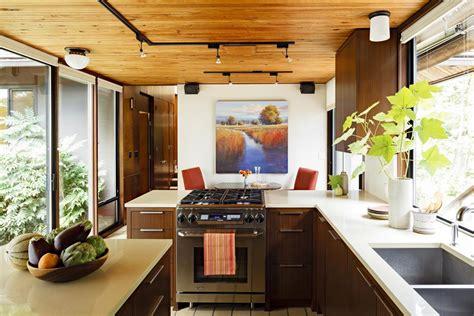 kitchen cabinet hardware stores near me kitchen cabinet hardware store near me modern cabinet