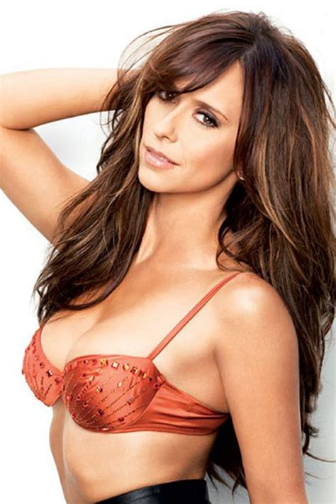 tattoo jennifer love hewitt 29 best images about jennifer love hewitt on pinterest