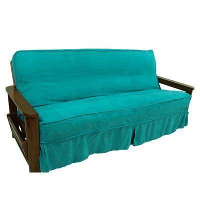 futon slipcover 1000 ideas about futon slipcover on futon