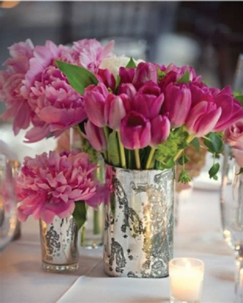 reception decor archives weddings romantique