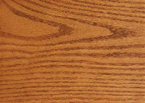 honey oak tables