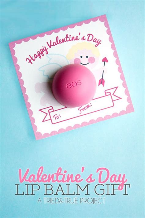printable valentine recipes 1036 best images about valentines day craft activities on