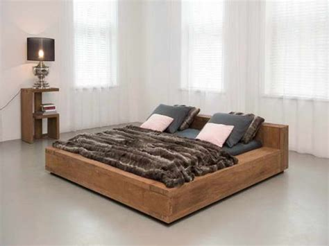 bed designs home design bedroom furniture fearful low profile