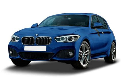 Bmw 1er Farben by Bmw 1 Series Colors 13 Bmw 1 Series Car Colours Available