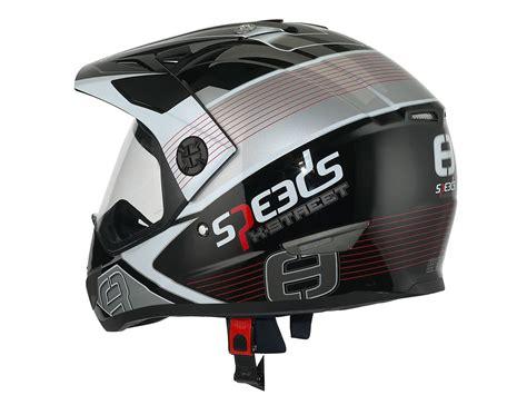 Helm Cross X Ride Helm Speeds Cross X Graphic Rot Gr 246 223 E 63 64cm