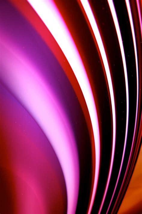 wallpaper iphone neon neon curve iphone wallpaper hd