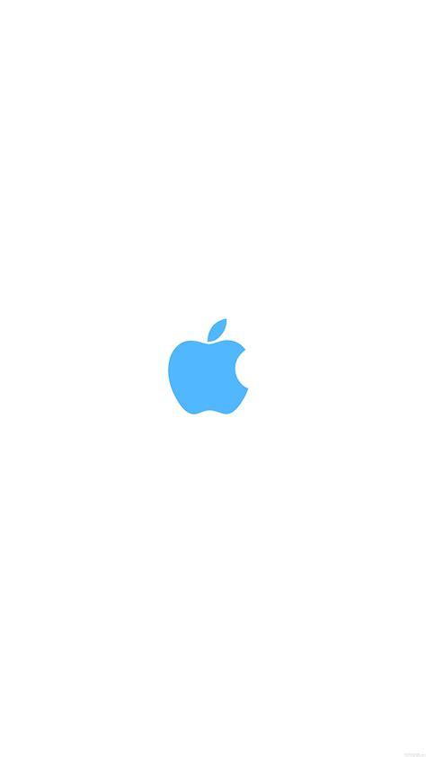 T4 Logo Iphone 6 Plus iphone x