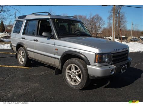 service manual 2002 land rover discovery remove outside front door handle chawton white 2002