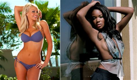 nba wags hottest wives girlfriends of nba players in 2014 the 10 hottest wives girlfriends of current nba players