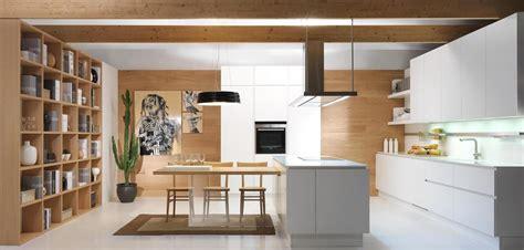 top cucine corian piani per cucina e bagno in corian