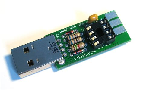 bypass capacitor usb 100nf decoupling capacitor 28 images decoupling capacitor 100nf waffle a pocket sized