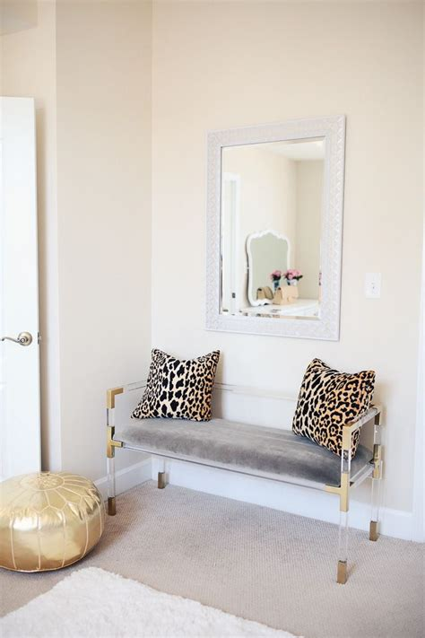 southern curls pearls bedroom reveal home office reveal southern curls pearls bloglovin