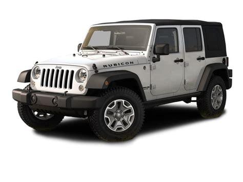2015 Jeep Unlimited Rubicon New 2015 Jeep Wrangler Unlimited Rubicon For Sale In Tulsa