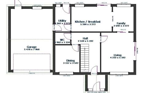 Dormer Design Plans Modern Dormer Designs The Madley